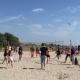 Stranduitje in Hoorn