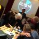 Teamactiviteit in Hoorn